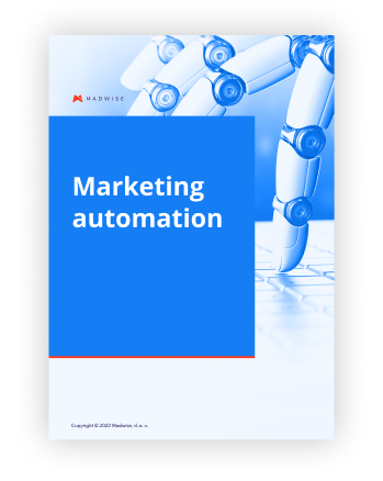 Marketing automation vodič