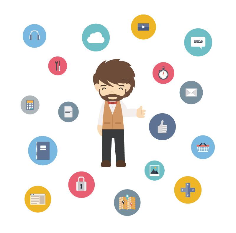 spremljanje-uporabnikovih-interakcij-2