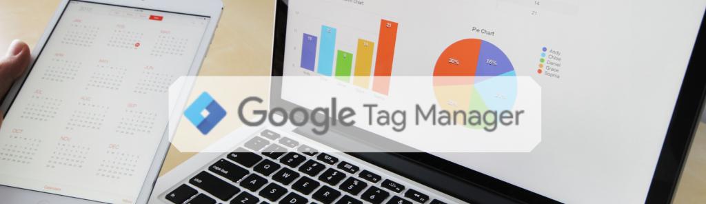 Google Tag Manager Blog