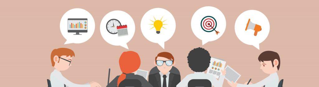 Kako izbrati marketinško agencijo?|Kako izbrati marketinško agencijo?