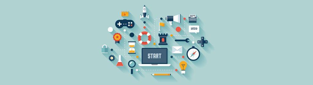 Digitalna strategija|Madwise prodajni lijak