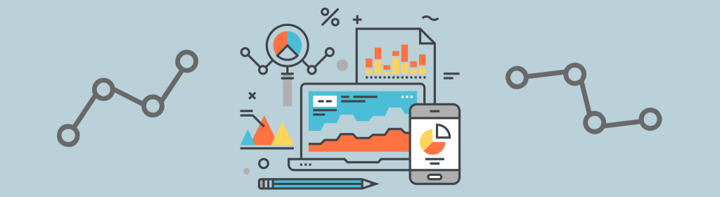Event Tracking in Google Analytics Event tracking: kako slediti uporabnikom svoje spletne strani? 1 Google Analytics Event tracking Google Analytics Goals Event tracking: kako slediti uporabnikom svoje spletne strani? 4 Webpage