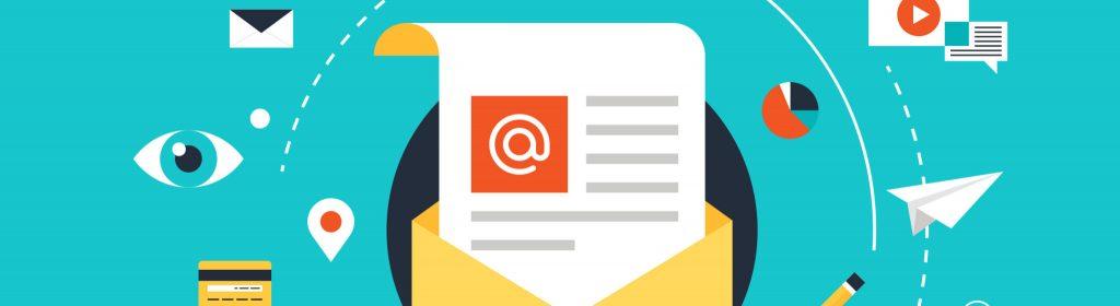 email - 8 nasvetov za pisanje