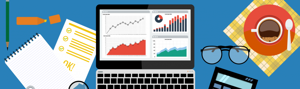 Kako z Google Analytics do kakovostnih podatkov za poslovne odločitve?