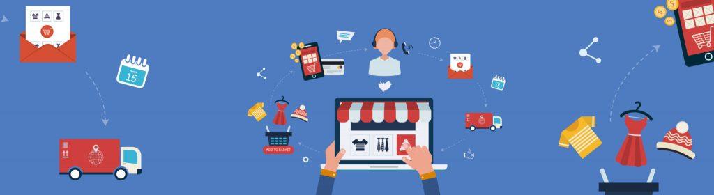 Kaj je marketing automation?