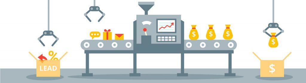 Proizvodna podjetja digital