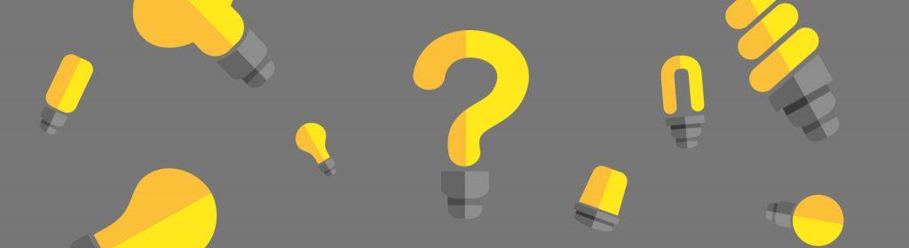 3 marketinške zablode, ki se poznajo na vaši prodaji