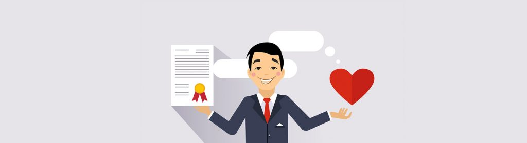 Novi kontakti - ne potrebujete jih|blog-single-image-1|new-blog-image