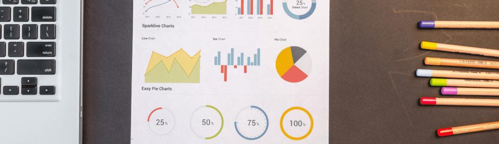 Podatki o podjetjih