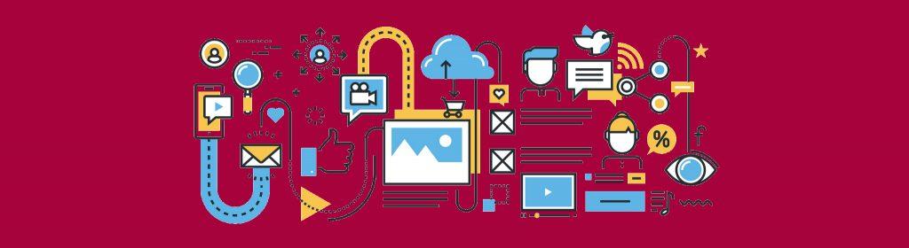 prenova spletne strani|Zakaj smo prenovili spletno stran? 1|Marketing automatin vodič - nova pristajalna stran|Zakaj smo prenovili spletno stran