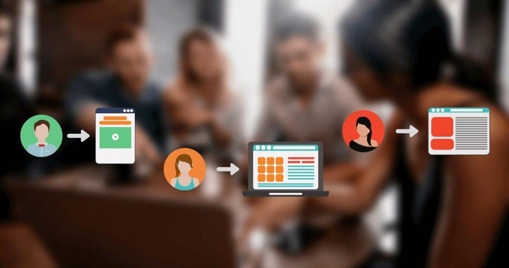 spletna-stran-personalizacija-3-1
