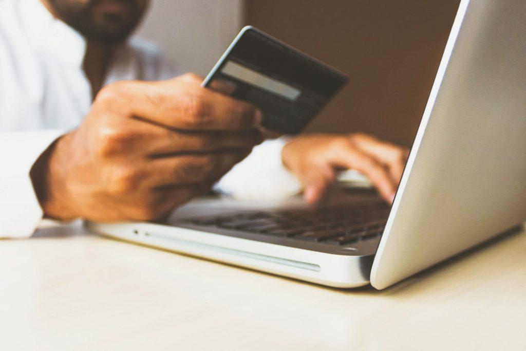 kvalitetna izdelava spletne trgovine
